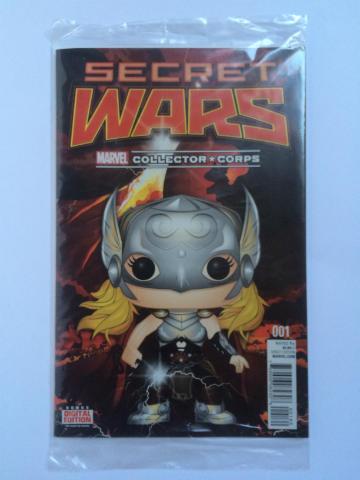 marvel collecto secret wars funko pop (1)