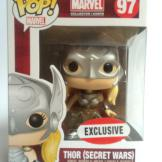 marvel collecto secret wars funko pop (7)