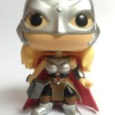 marvel collecto secret wars funko pop (8)