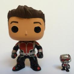marvel collector corps ant-man france funko (2)