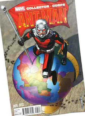 marvel collector corps ant-man france funko (9)
