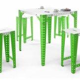 meccano-home-table4