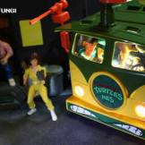 modding-nes-tortues-ninja-nintendo (6)