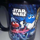 mugs m&m's star wars world store lili gomes (3)
