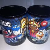 mugs m&m's star wars world store lili gomes (7)