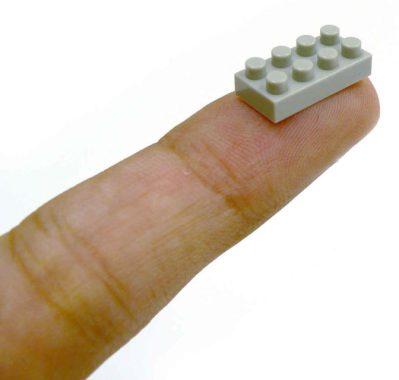 nanoblock mickey pluto tokyo disney resort (10)