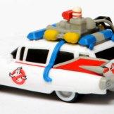 nerdblock avril 2015 surprise gadget fantomes ghostbusters vinyl voiture delorean retour vers le futur t-shirt pacman (2)