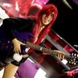 nini michiko cosplay luxembourg geek (3)