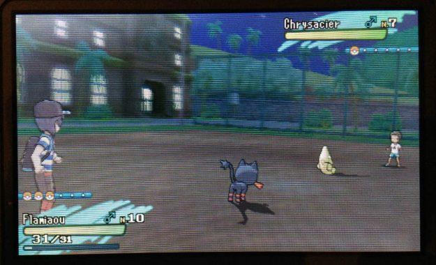pokemon-soleil-lune-1