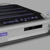retron5-w640-h480
