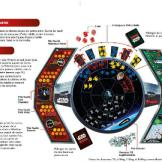 risk star wars (4)-w580-h480