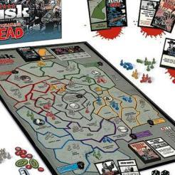 risk walking dead (3)-w800-h580-w580-h480