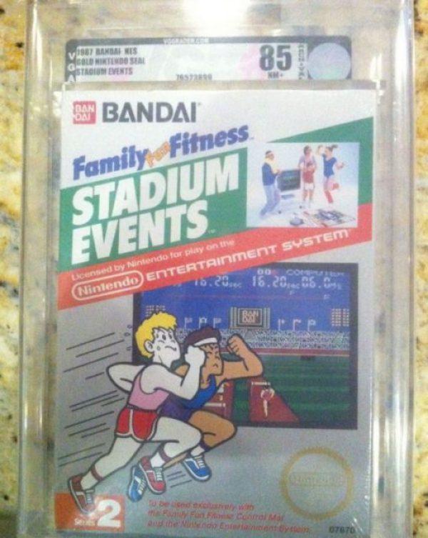 stadium events encheres ebay (1)