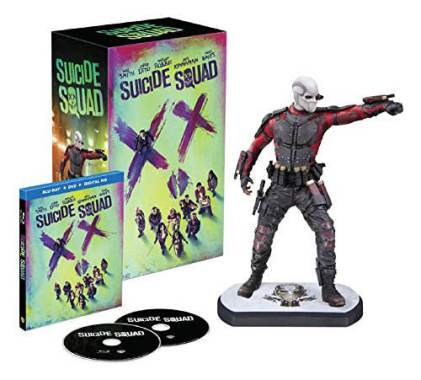 suicide-squad-edition-collector-3