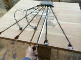 table custom nintendo 64 (6)-w580-h480