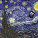 tardis-nuit-etoile-van-gogh-parodie-doctor-who-w720