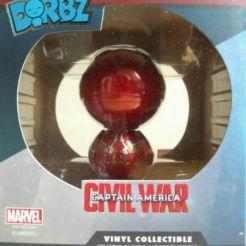 unboxing-civil-war-marvel-collector-funko-pop (9)