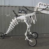 vélo dinosaure t-rex (4)