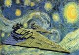 van-gogh-vaisseau-star-wars-w720