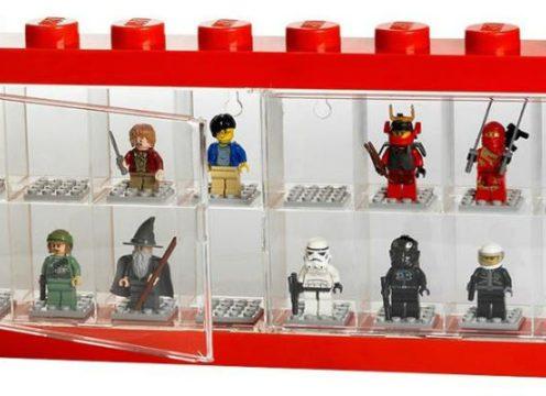 vitrine lego minifigs figurines (6)