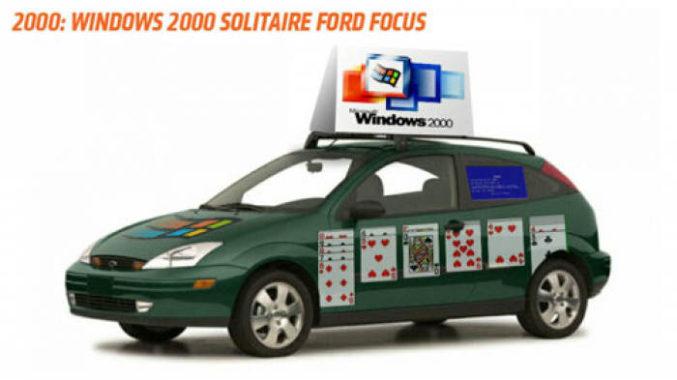 voiture jeux video