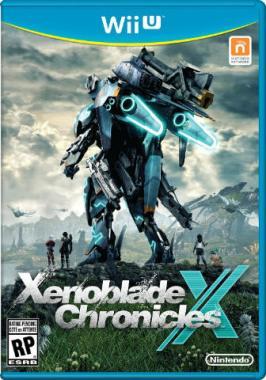 xenoblade chronicles collector (4)