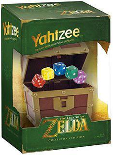 yahtzee zelda (1)