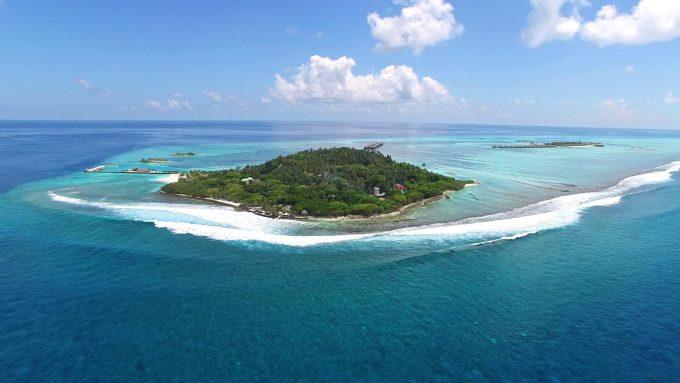 Maldives Lohis