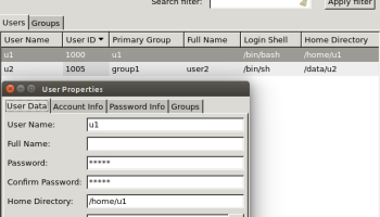 How To Extract a Tar Files To a Different Directory on a