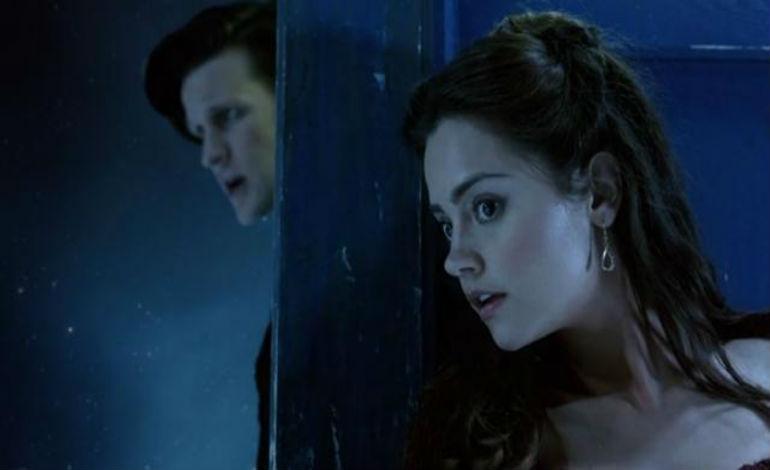 Curious Clara