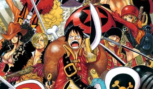 One-Piece-Film-Z Animes