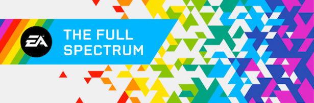 ea_spectrum