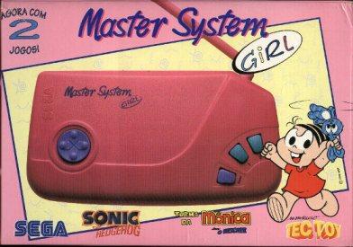 Master_System_Girl1