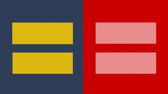 hrc-equality-signs