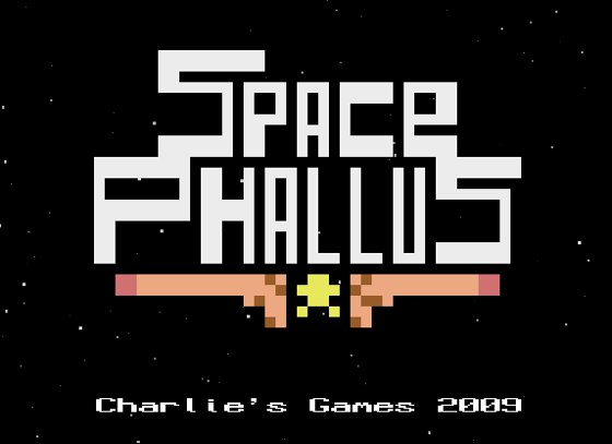 spacephallus1