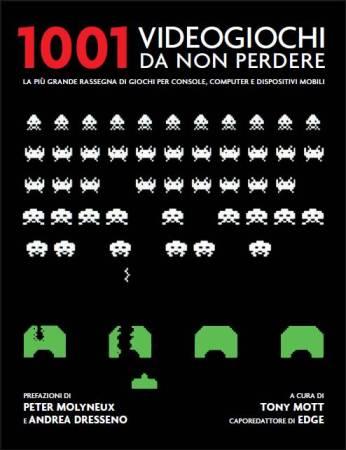 1001-Videogiochi-da-non-perdere_Libri_cover