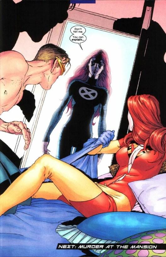 New_X-Men_138_p24_sex_phoenix_Jean_Grey