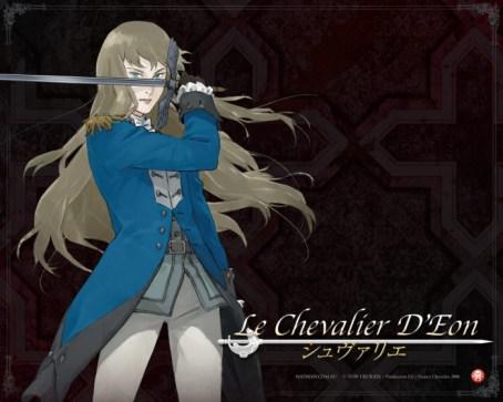 le_chevalier_deon_286_1280