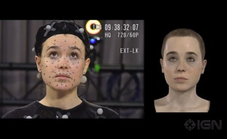 ellen_page_beyond_mocap_IGN_640_large_verge_medium_landscape