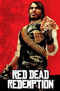 red-dead-redemption-wallpapers-443878-1-s-307x512