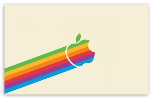 apple_logo_rainbow-t2