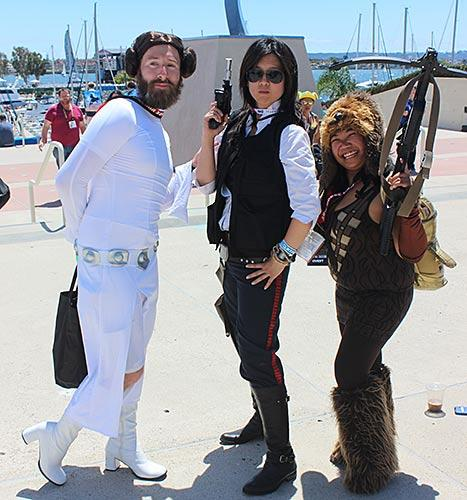 079comiccon_cosplay2016