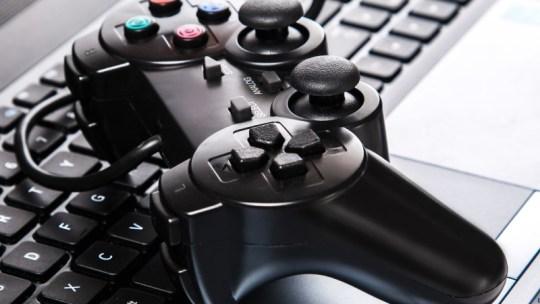 10 choses que vous devez savoir sur les jeux vidéo !