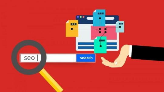 SEO : comment optimiser le crawl de ses pages web?
