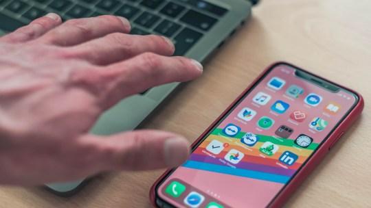 Combien coûte un remplacement de batterie iPhone