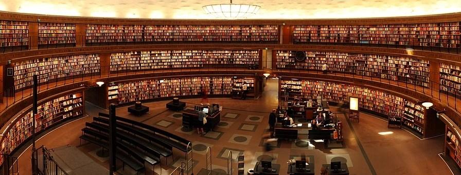 Livre sur le marketing digital - Apprendre par les livres