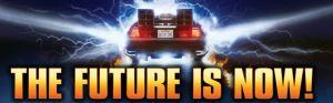 262 FuturePast
