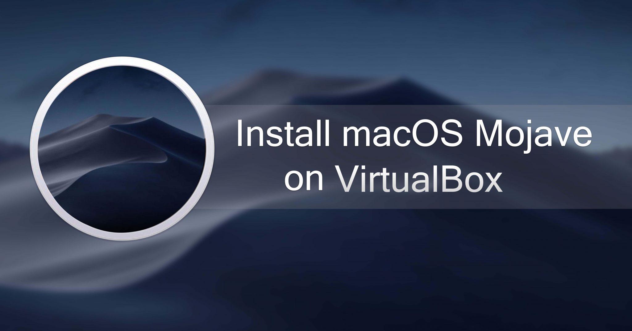 download virtualbox 5.2.22 64 bit windows 10