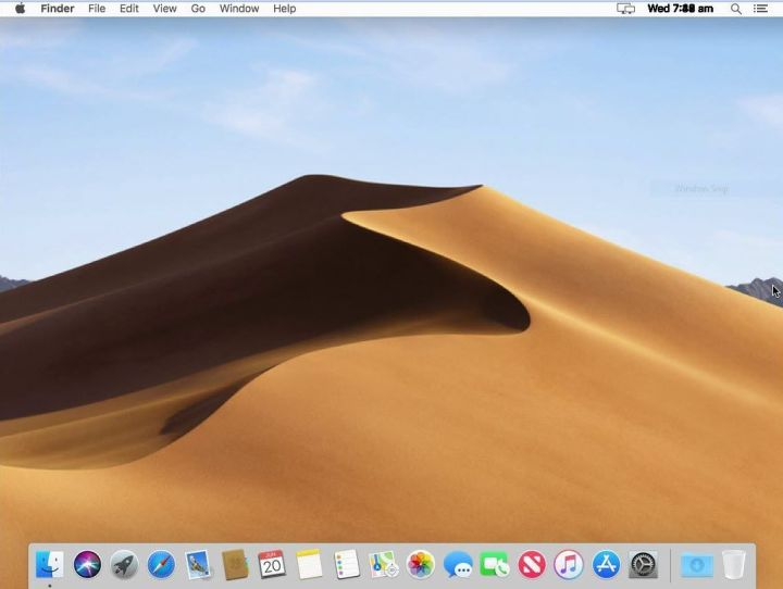 mac os mojave bootable usb windows