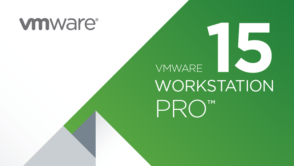 vmware pro download for mac